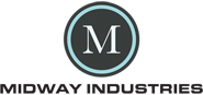 Midway_Industries_S